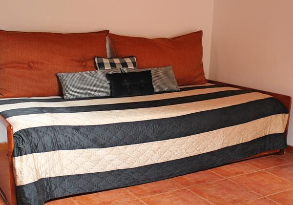 20 Ourmadeira Villa Sol E Mar Extra Beds