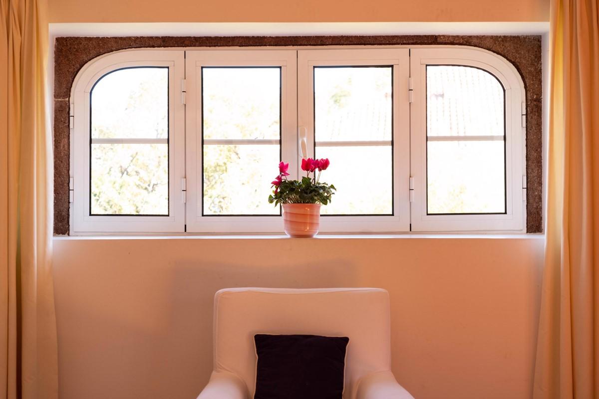 7 Our Madeira Casa Do Feitor Window