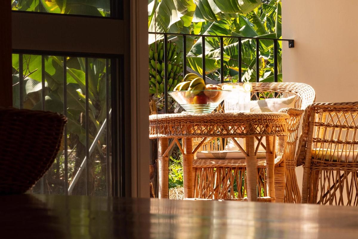 10 Our Madeira Casa Do Feitor Balcony