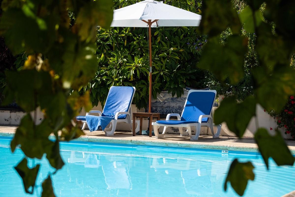 16 Our Madeira Casa Do Feitor Pool