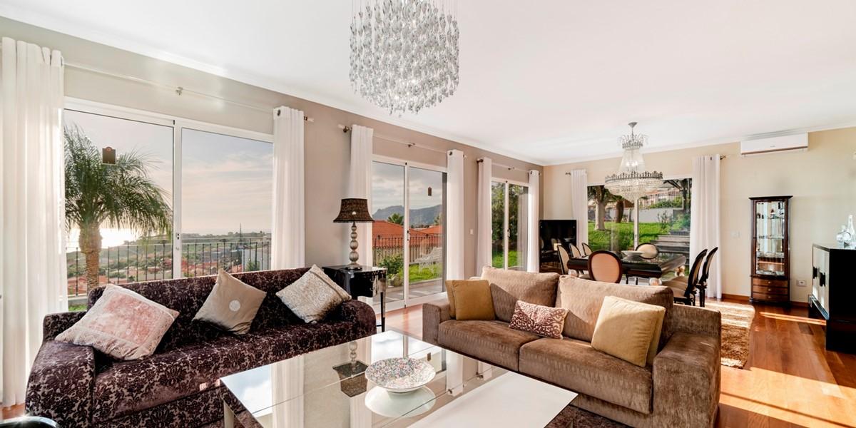 7 Our Madeira Belair Living Room