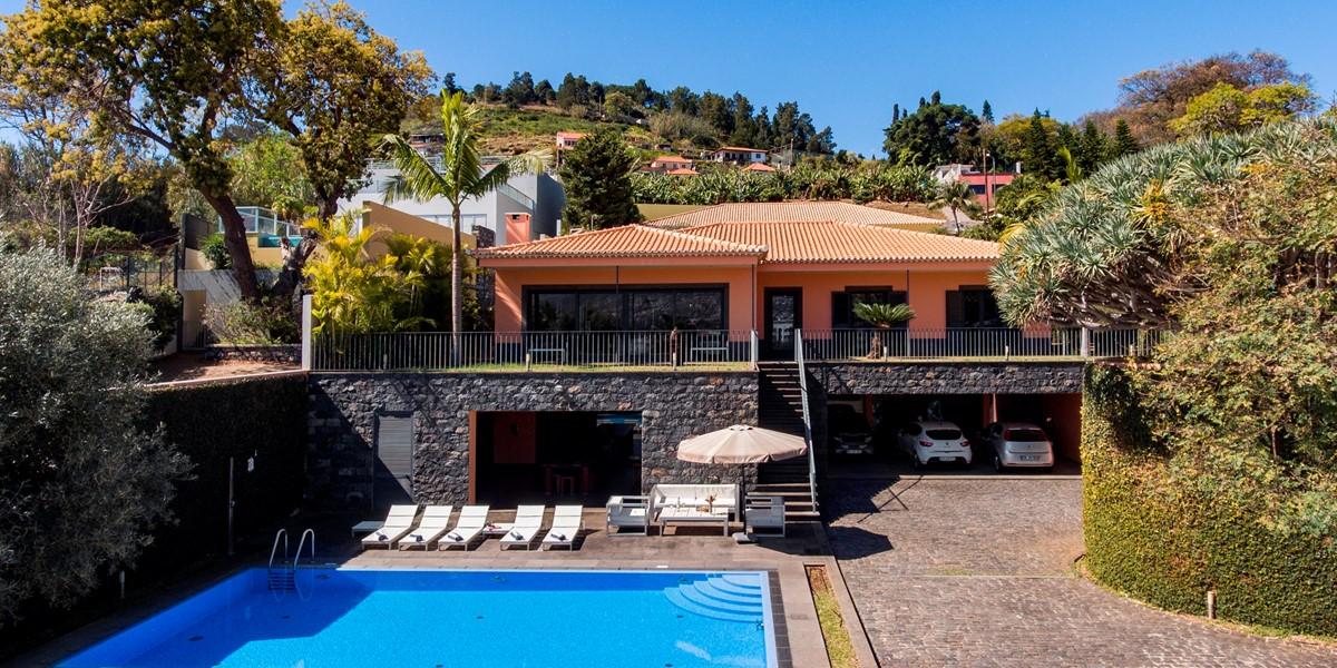 2 Our Madeira Stylehouse Facade