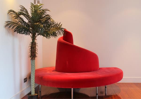 9 Our Madeira Stylehouse Design Sofa