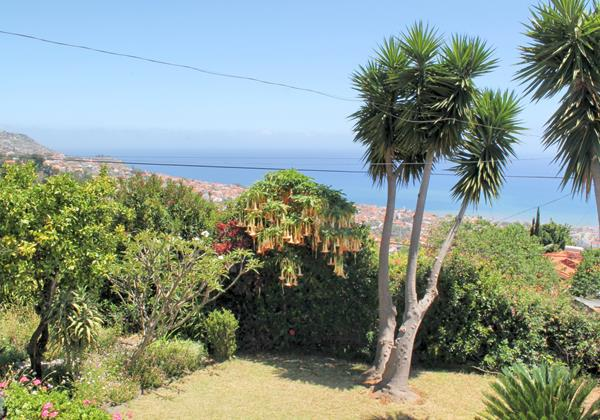 19 Our Madeira Casa Belflores View