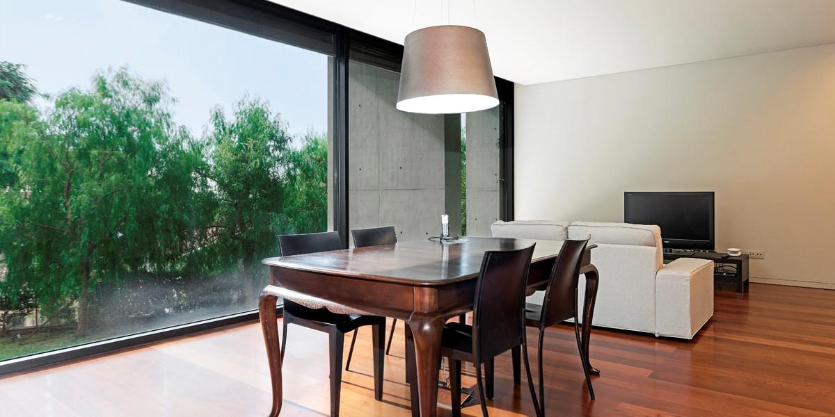 22 Our Madeira Skylounge Second Livingroom