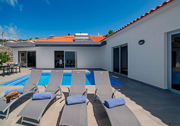 27 Our Madeira Calhetascape Pool And Chairs