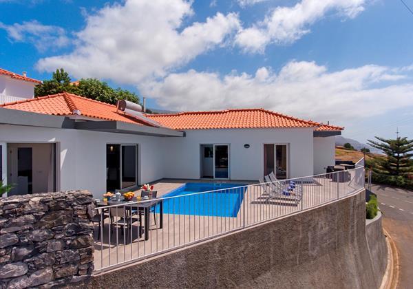 29 Our Madeira Calhetascape House