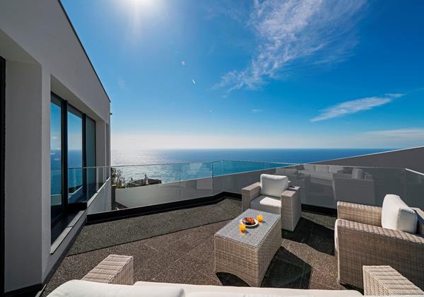 25 Our Madeira Seacrest Balcony
