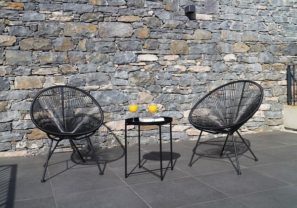 27 Our Madeira Bella Vita Outdoor Furniture