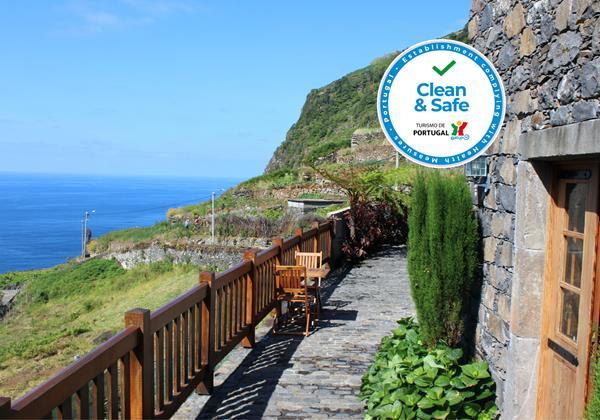 Our Madeira Villas In Madeira Casa De Campo