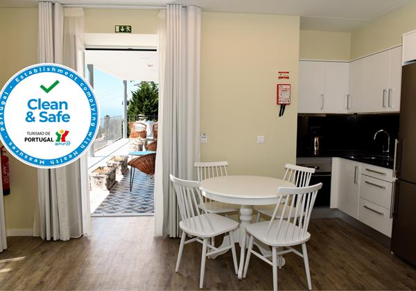 Our Madeira Apartments In Madeira Babosas Village Apartment B