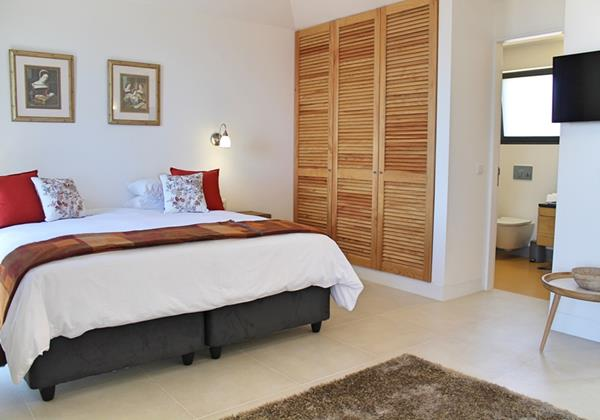 6 Ourmadeira Quinta Inacia Studio 2 Bedroom And Bathroom