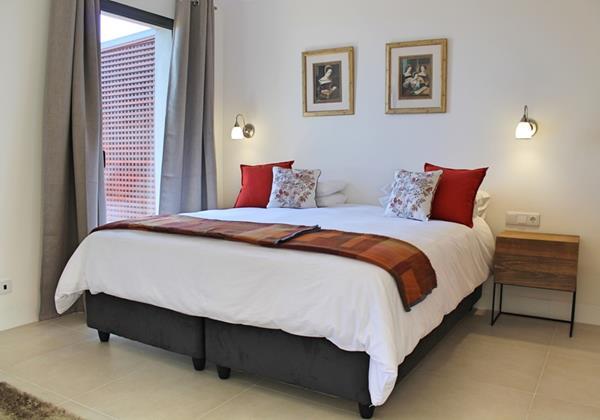 7 Ourmadeira Quinta Inacia Studio 2 Bedroom