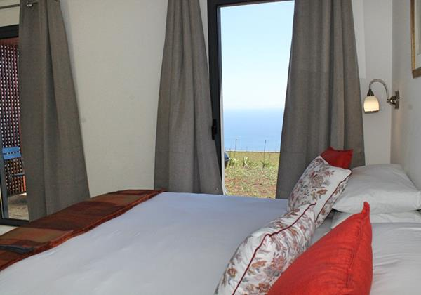 8 Ourmadeira Quinta Inacia Studio 2 Bed And View