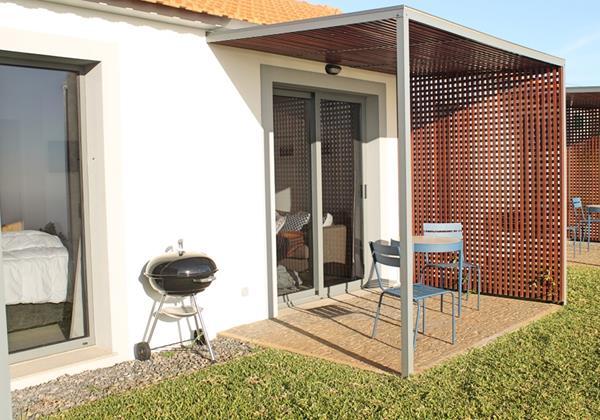 13 Ourmadeira Quinta Inacia Studio 2 Exterior