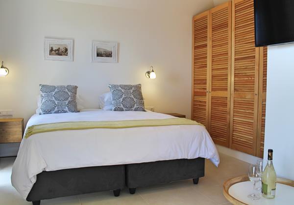 9 Ourmadeira Quinta Inacia Studio 3 Bedroom 1 2
