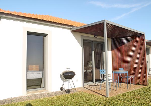 12 Ourmadeira Quinta Inacia Studio 3 Exterior
