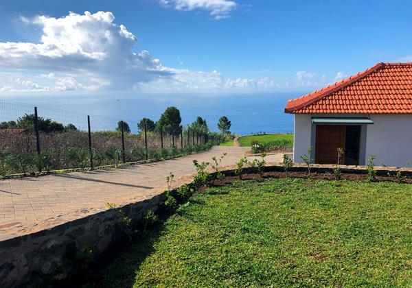 31 Our Madeira Quinta Inacia Exterior 2