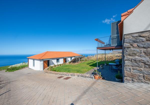 32 Our Madeira Quinta Inacia Studios