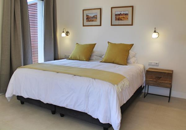 8 Ourmadeira Quinta Inacia Studio 1 Bedroom 2