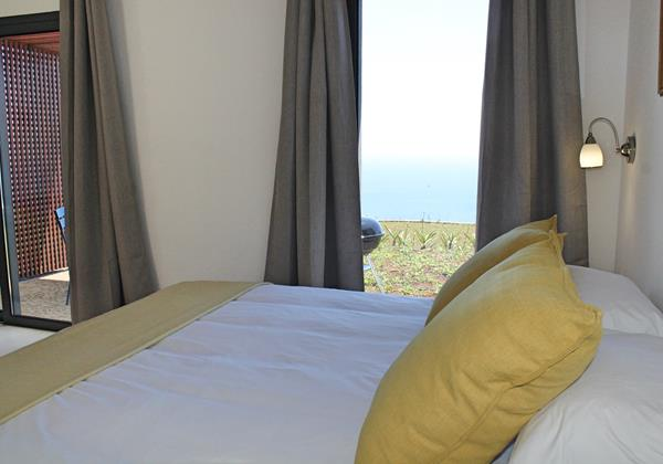 9 Ourmadeira Quinta Inacia Studio 1 Bed And View