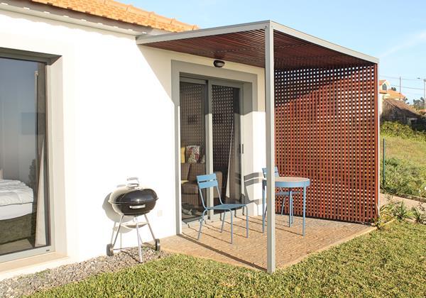 12 Ourmadeira Quinta Inacia Studio 1 Exterior