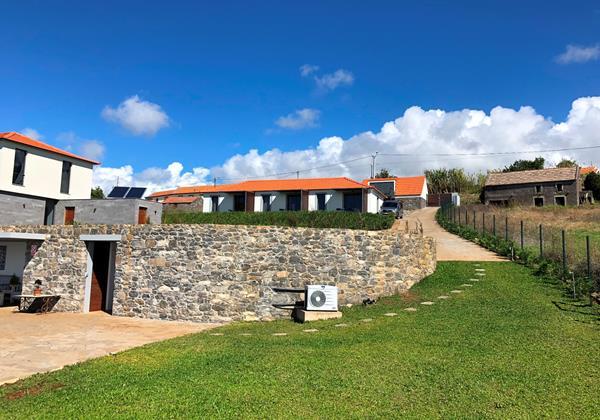15 Our Madeira Quinta Inacia Exterior