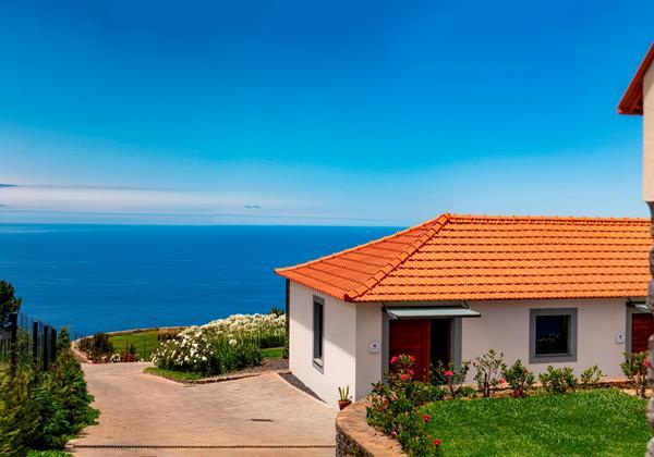 16 Our Madeira Quinta Inacia Studios