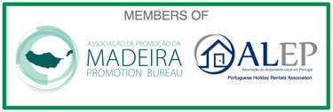 Our Madeira Memberships