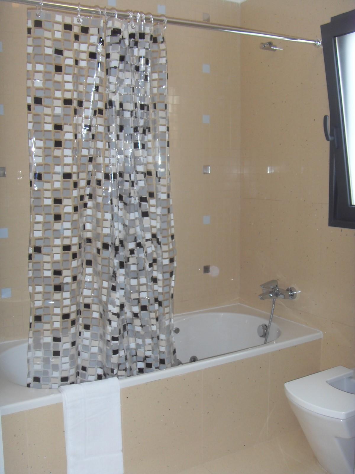 13 Casa Branca I Bathroom 2
