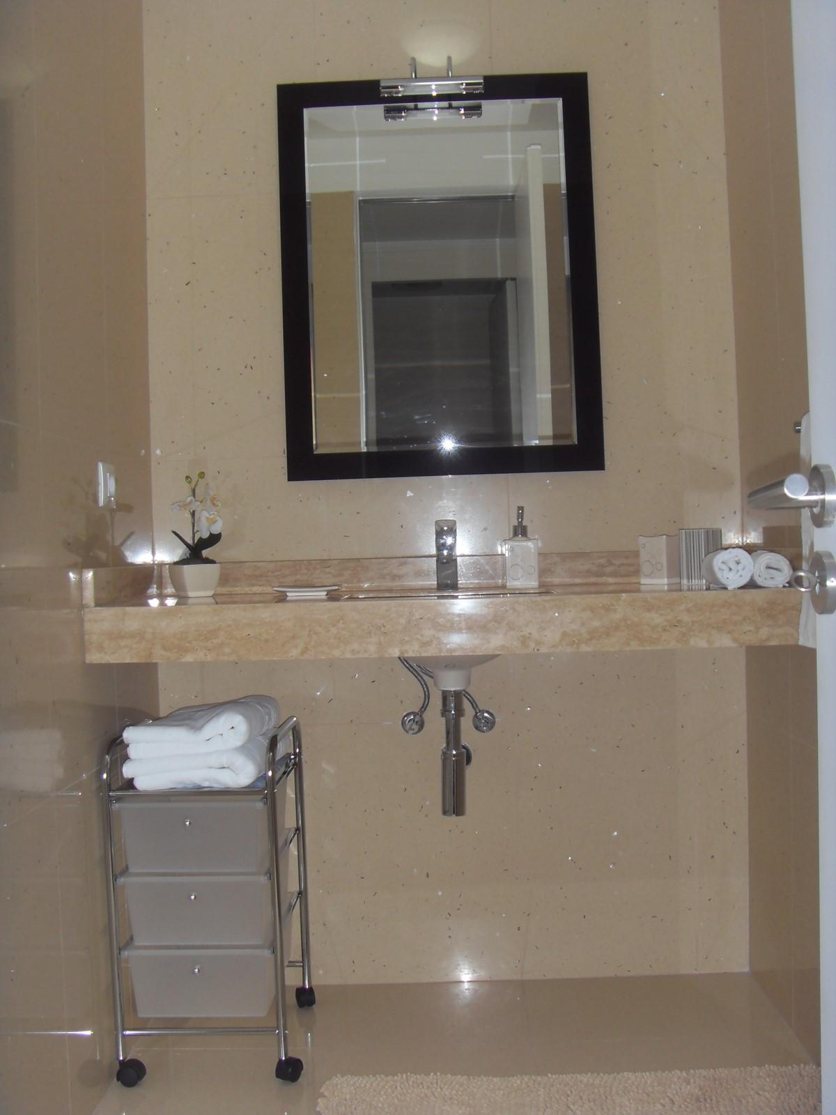 14 Casa Branca I Bathroom 2