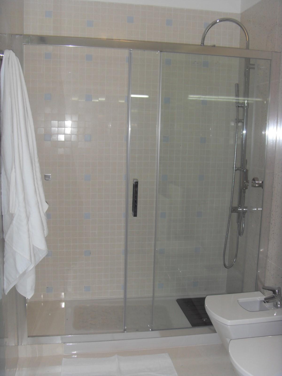 14 Casa Branca II Bathroom 2