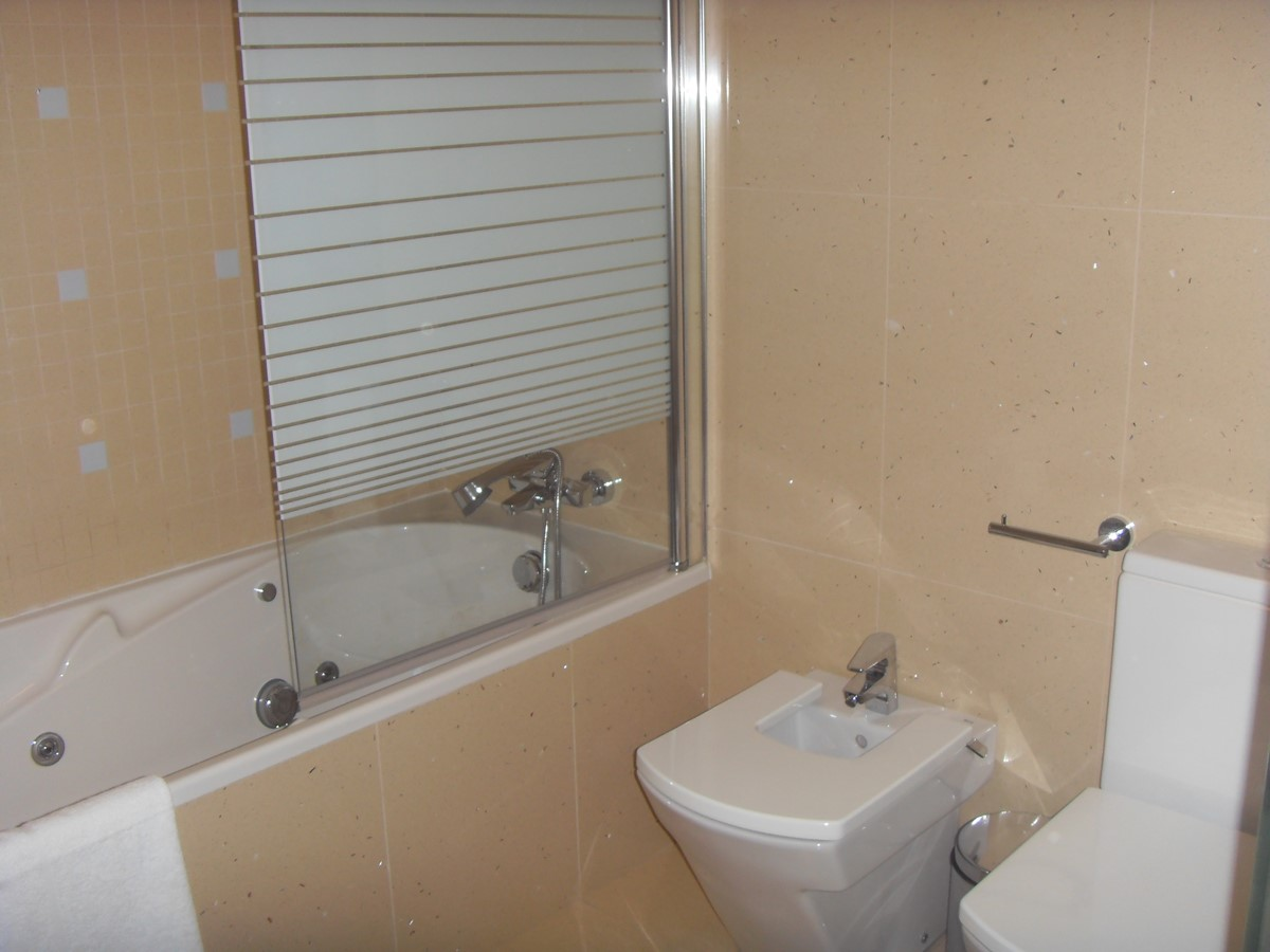 14 Casa Branca II Bathroom 4