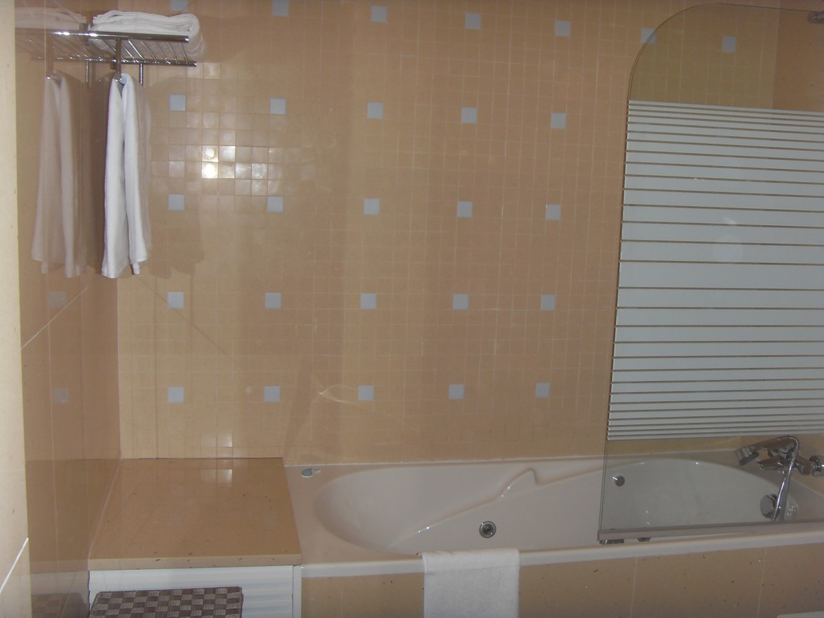 15 Casa Branca II Bathroom 3