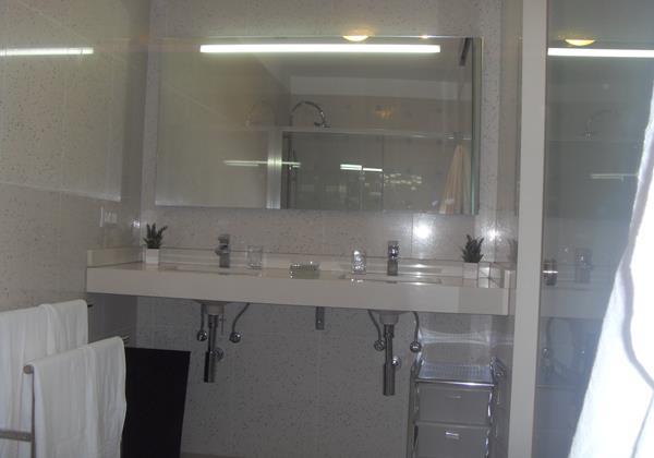 16 Casa Branca Ii Bathroom