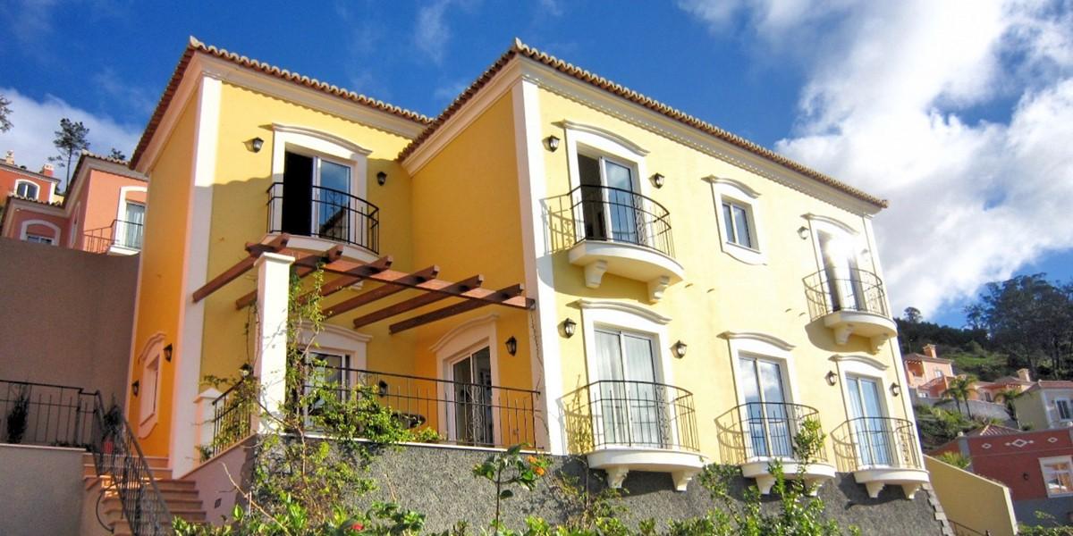3 MHRD Casa Bela Vista Exterior 2