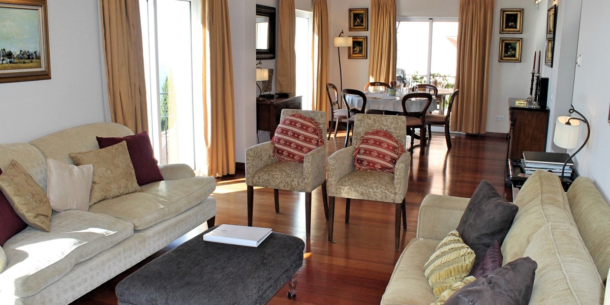 5 MHRD Casa Bela Vista Living Space