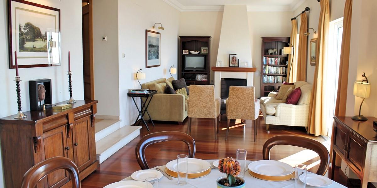 7 MHRD Casa Bela Vista Living Space 2