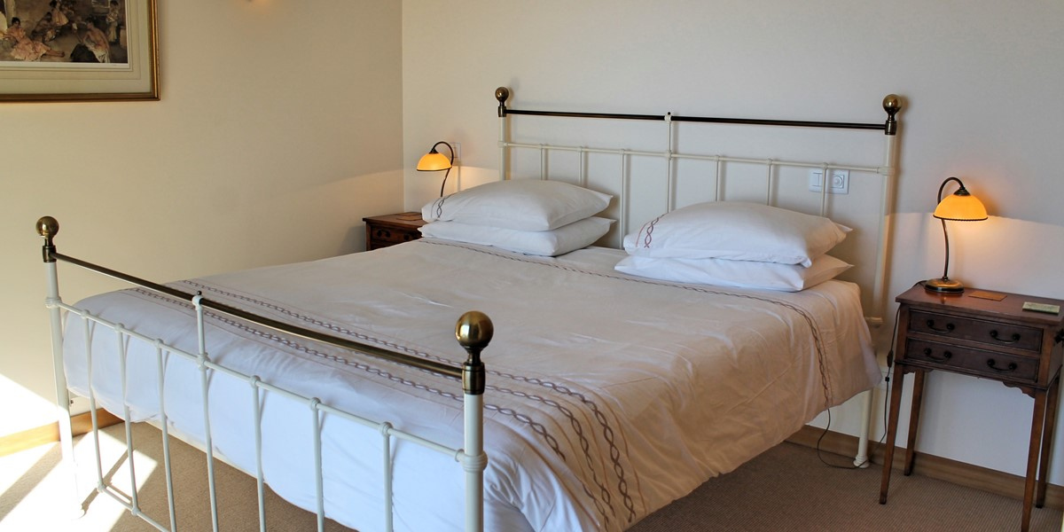 12 MHRD Casa Bela Vista Bedroom Master
