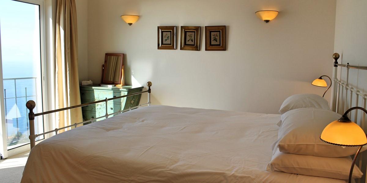 14 MHRD Casa Bela Vista Bedroom Double
