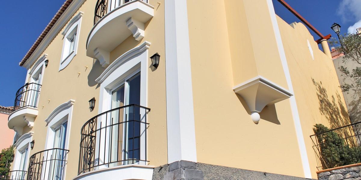 22 MHRD Casa Bela Vista Exterior 3