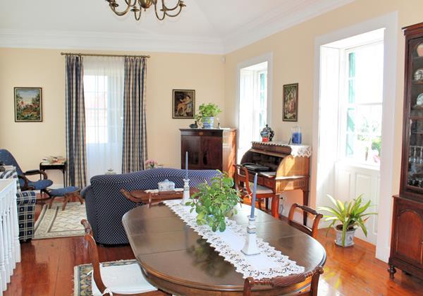 4 MHRD Casa Da Achada Living Space
