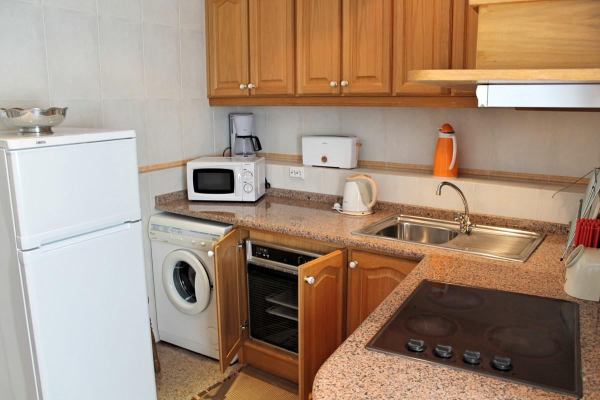 7 MHRD Casa Da Achada Kitchen
