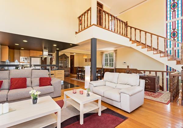 5 MHRD Casa Petronella Living Area 3