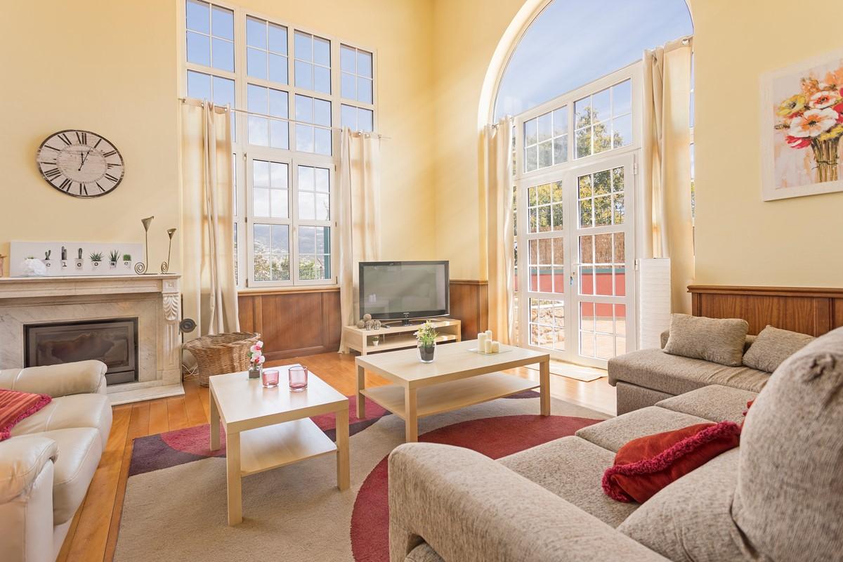 6 MHRD Casa Petronella Lounge Area 5