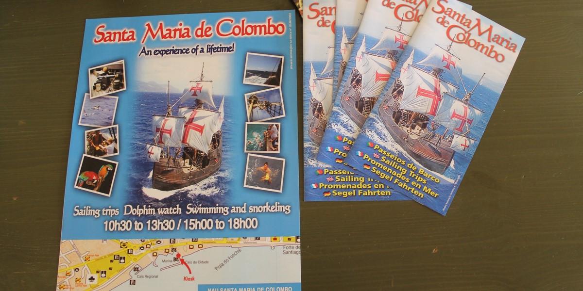 10 MHRD Casa Petronella Santa Maria Boat