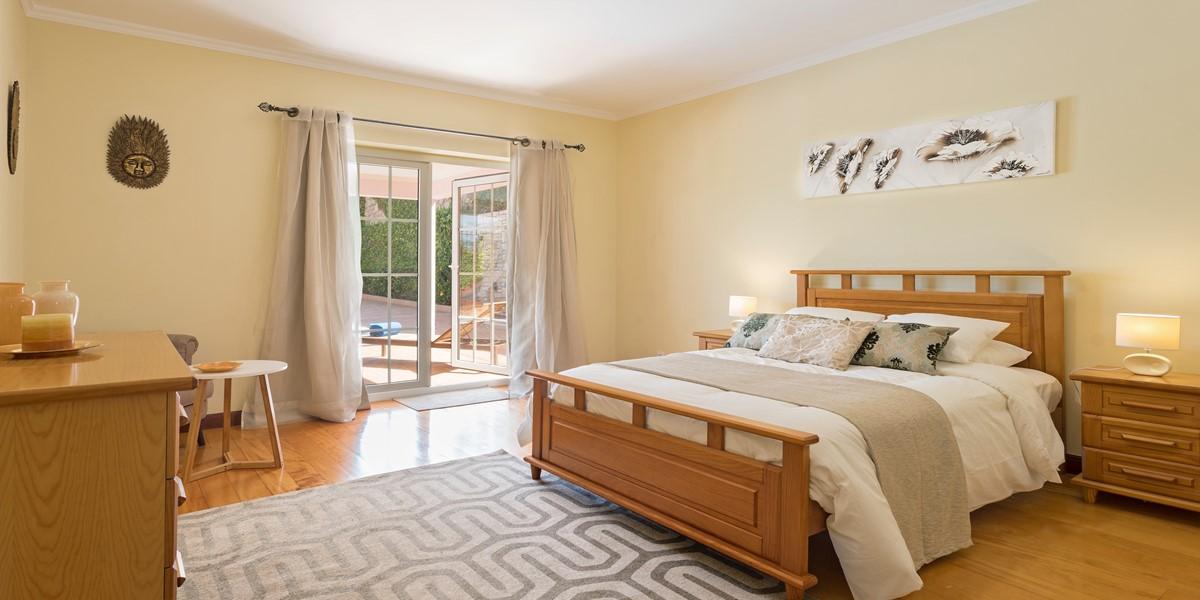 15 MHRD Casa Petronella Bedroom 2 Ensuite 3
