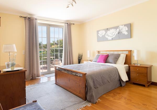 16 MHRD Casa Petronella Bedroom 3 2