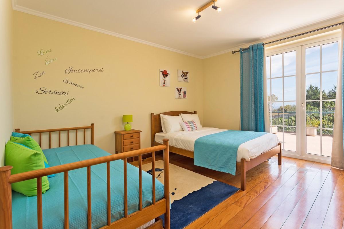 17 MHRD Casa Petronella Bedroom 4 2