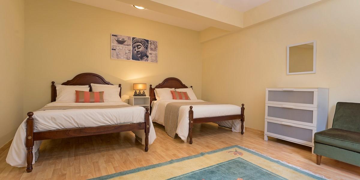 18 MHRD Casa Petronella Bedroom 5 2